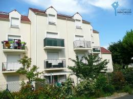Achat Appartement 3 pièces Villabe