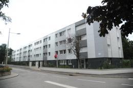 Location Appartement 3 pièces Cleon