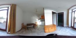 Appartement Vouzon &bull; <span class='offer-area-number'>30</span> m² environ &bull; <span class='offer-rooms-number'>1</span> pièce