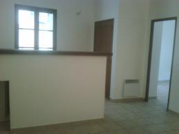 Achat Appartement 3 pièces Cadenet