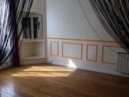 Location Appartement 2 pièces Noisy le Sec