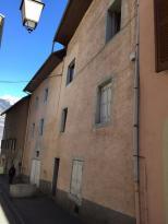 Achat Maison 6 pièces St Jean de Maurienne
