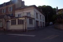 Achat Maison 6 pièces Vaucouleurs