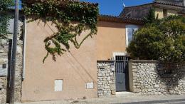Location Maison 5 pièces Caumont sur Durance