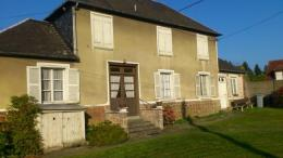 Achat Maison 5 pièces St Omer en Chaussee