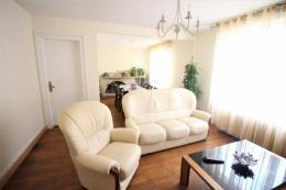 Achat Appartement 6 pièces Ballancourt sur Essonne