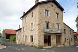 Achat Maison 8 pièces St Germain Laprade