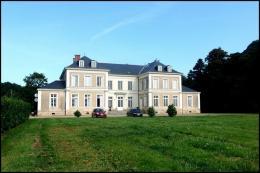 Achat Château 16 pièces Nantes