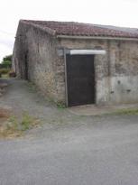 Achat Maison 3 pièces St Hilaire de Clisson