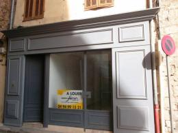 Location studio Salernes