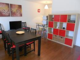 Achat Appartement 3 pièces Vielle Aure