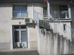Location Appartement 3 pièces Grisolles