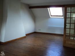 Location Appartement 4 pièces Albert