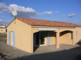 Location Maison 4 pièces Lavilledieu