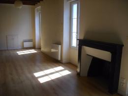 Appartement Bourges &bull; <span class='offer-area-number'>34</span> m² environ &bull; <span class='offer-rooms-number'>1</span> pièce