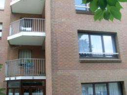 Location Appartement Halluin