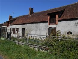 Achat Maison 4 pièces Sully sur Loire