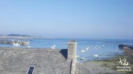 Achat Appartement 2 pièces Roscoff