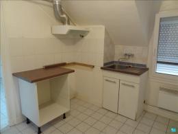 Location Appartement 2 pièces Wissous