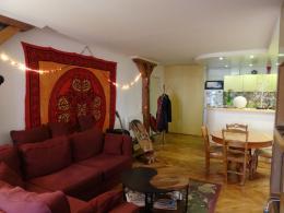 Location Appartement 2 pièces Gometz le Chatel