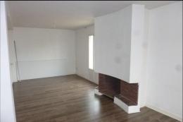 Achat Appartement 5 pièces Jurancon