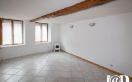 Achat Appartement 3 pièces St Mammes
