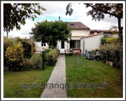 Location Appartement St Laurent Medoc