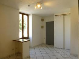 Location studio Voreppe