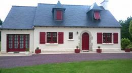 Achat Maison 4 pièces St Clet