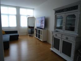 Location Appartement 3 pièces Landeda