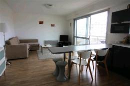 Achat Appartement 2 pièces Biarritz