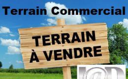 Achat Terrain Toulouse