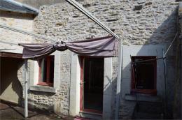 Achat Maison 6 pièces Thouarce