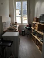 Location Appartement 2 pièces Angers