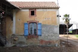 Achat Maison 2 pièces Maubourguet
