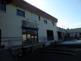 Achat Immeuble Mairieux