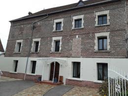 Achat Maison 8 pièces Goincourt
