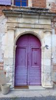 Achat Maison 7 pièces Labastide de Levis