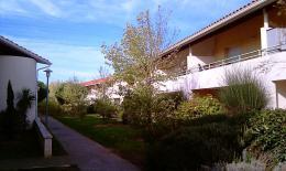 Location Appartement 2 pièces Portet sur Garonne