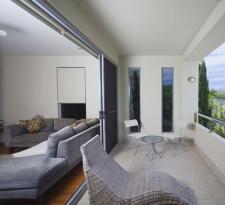 Achat Appartement 3 pièces Bischheim
