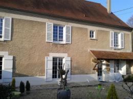 Maison St Ouen sur Morin &bull; <span class='offer-area-number'>220</span> m² environ &bull; <span class='offer-rooms-number'>7</span> pièces