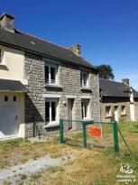 Achat Maison 3 pièces St Gonnery