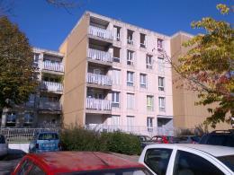 Location Appartement Epinouze