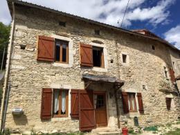 Achat Maison 5 pièces St Agnan en Vercors
