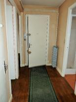Achat Appartement 2 pièces La Souterraine