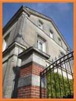 Achat Maison 7 pièces St Paterne Racan
