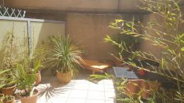 Achat Appartement 2 pièces Beziers