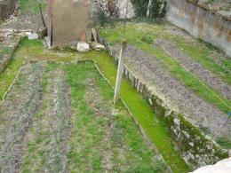 Achat Maison 6 pièces Cahuzac sur Vere
