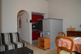 Location studio Font Romeu Odeillo Via