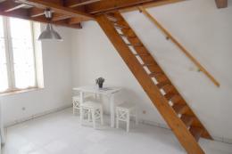 Location studio Dourdan